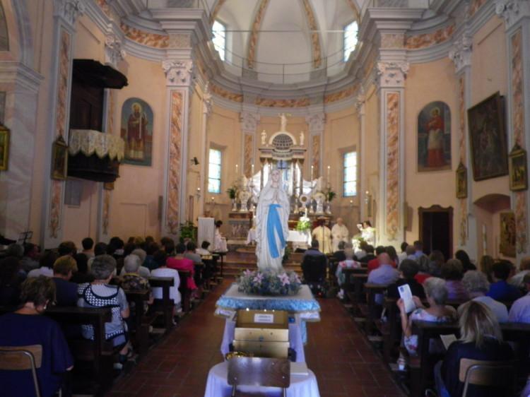festa patronale casale litta (12)