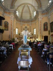 festa patronale casale litta (13)