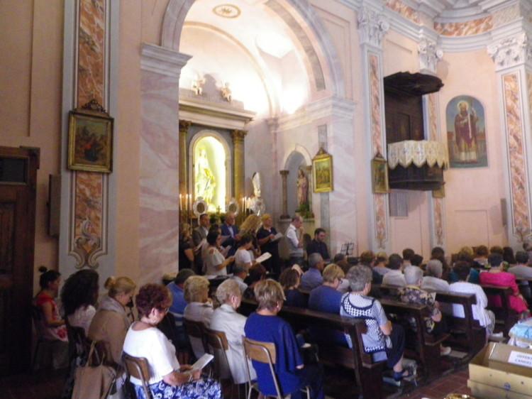 festa patronale casale litta (14)