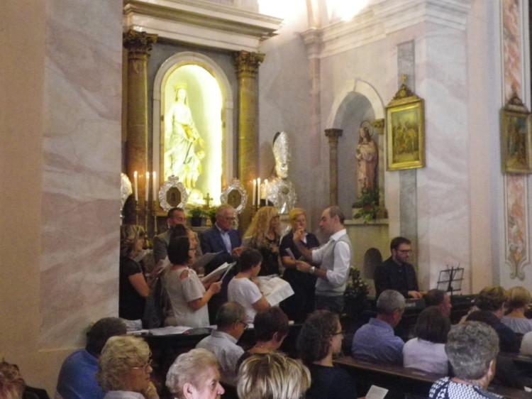 festa patronale casale litta (15)