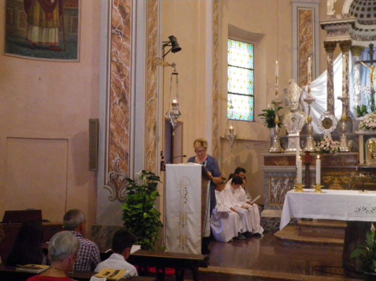 festa patronale casale litta (16)