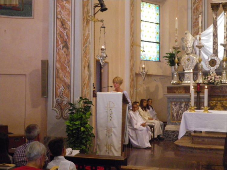 festa patronale casale litta (17)