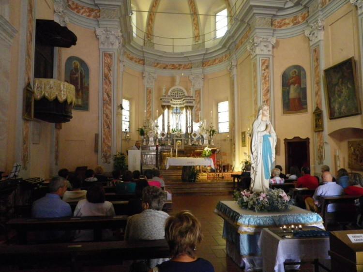 festa patronale casale litta (2)