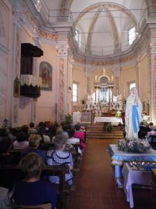 festa patronale casale litta (24)