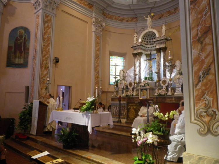festa patronale casale litta (31)