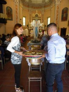 festa patronale casale litta (33)