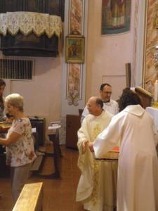 festa patronale casale litta (36)