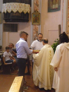 festa patronale casale litta (37)