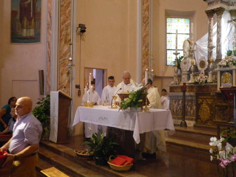 festa patronale casale litta (38)