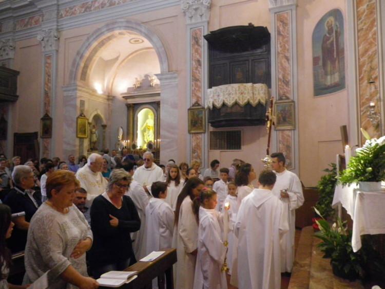 festa patronale casale litta (4)