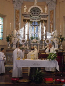 festa patronale casale litta (40)