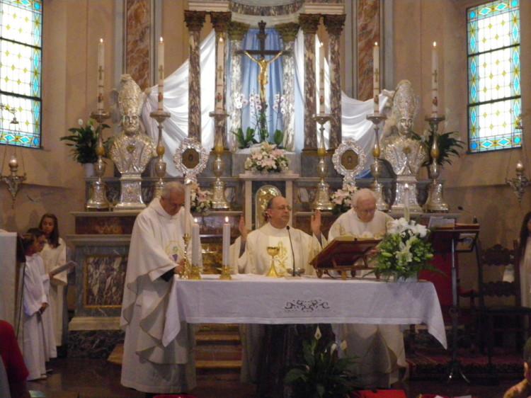 festa patronale casale litta (41)