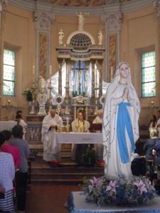 festa patronale casale litta (42)
