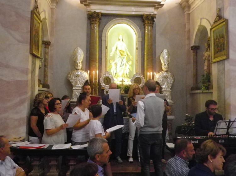 festa patronale casale litta (43)
