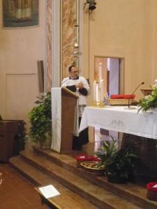 festa patronale casale litta (47)