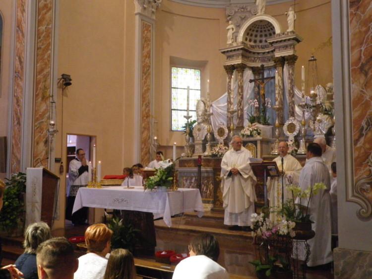 festa patronale casale litta (48)