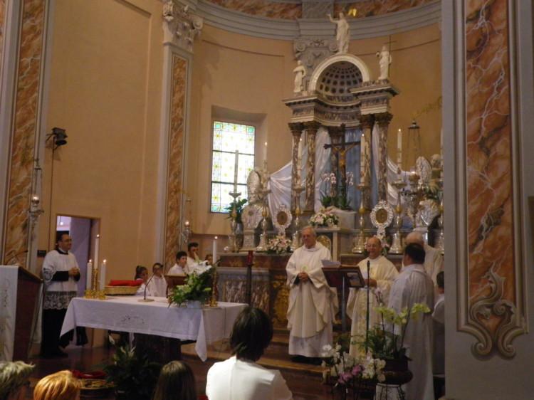 festa patronale casale litta (49)