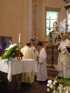 festa patronale casale litta (5)