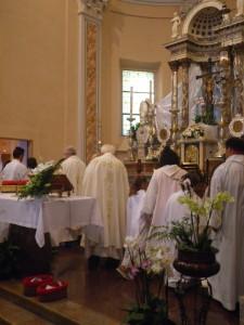 festa patronale casale litta (51)