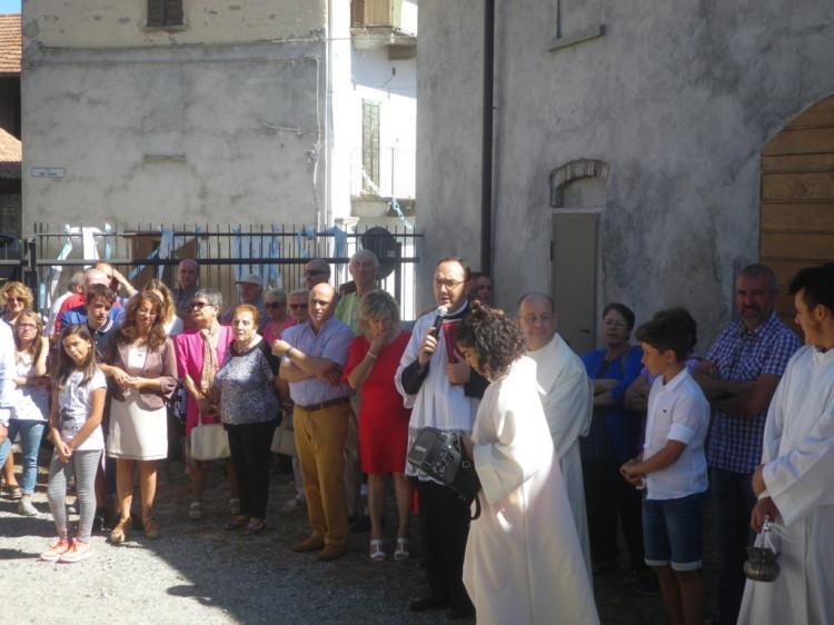 festa patronale casale litta (52)