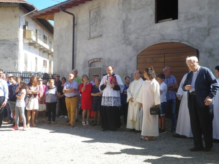 festa patronale casale litta (53)