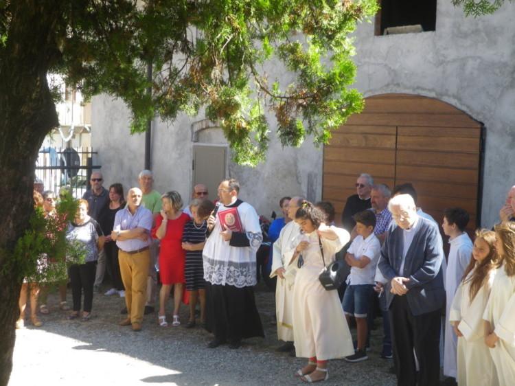 festa patronale casale litta (54)