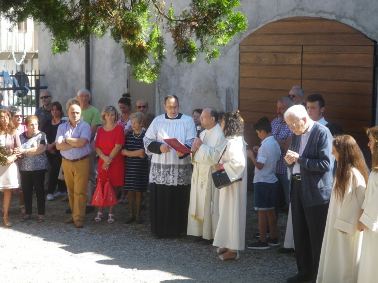 festa patronale casale litta (55)