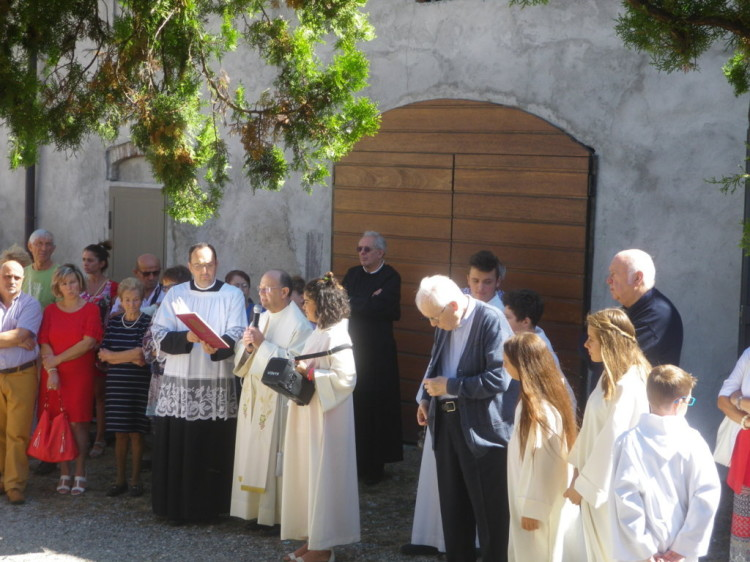 festa patronale casale litta (56)