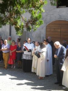 festa patronale casale litta (57)