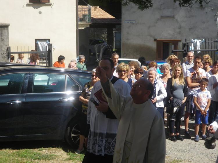 festa patronale casale litta (58)