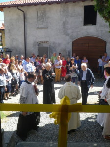 festa patronale casale litta (60)