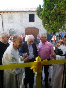 festa patronale casale litta (61)