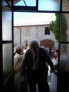 festa patronale casale litta (63)
