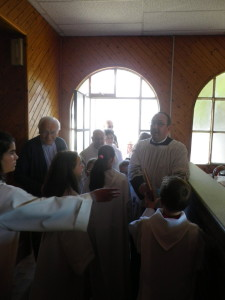 festa patronale casale litta (64)
