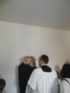 festa patronale casale litta (68)