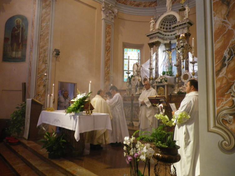 festa patronale casale litta (7)