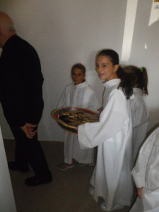 festa patronale casale litta (70)
