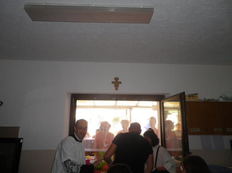 festa patronale casale litta (73)