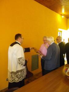 festa patronale casale litta (75)