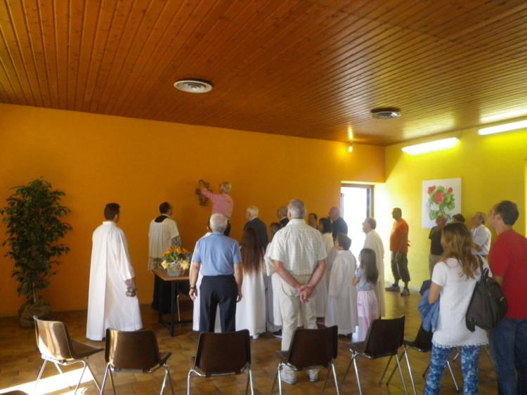 festa patronale casale litta (79)