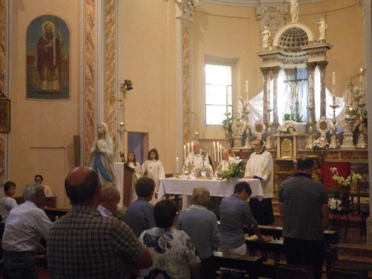 festa patronale casale litta (81)