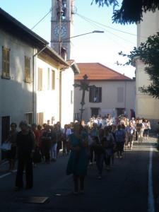 festa patronale casale litta (84)