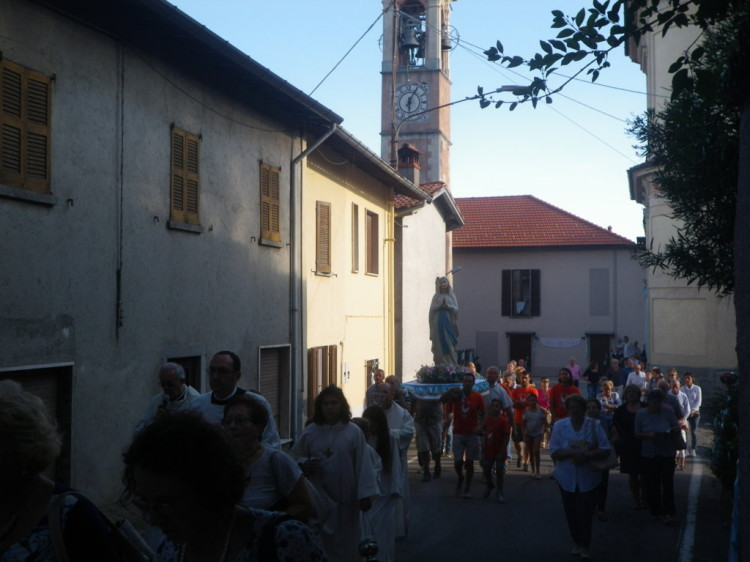festa patronale casale litta (85)