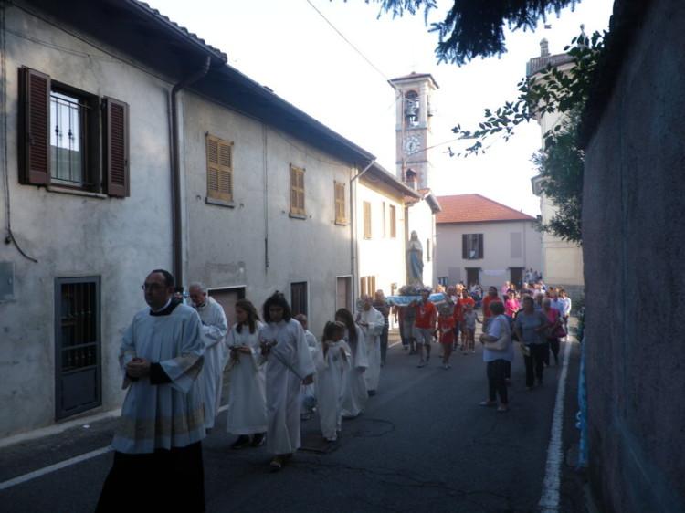 festa patronale casale litta (86)