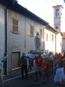 festa patronale casale litta (87)