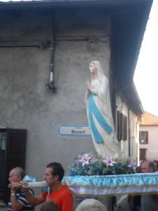 festa patronale casale litta (88)