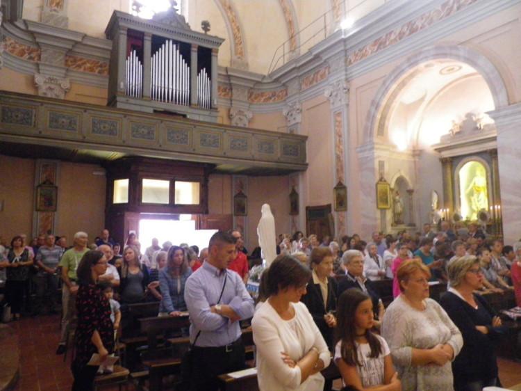 festa patronale casale litta (9)
