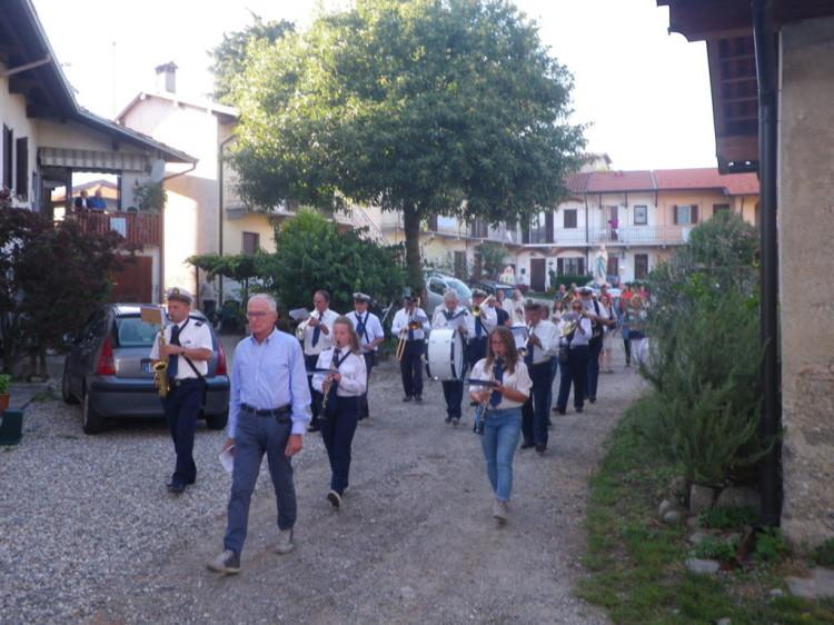 festa patronale casale litta (91)