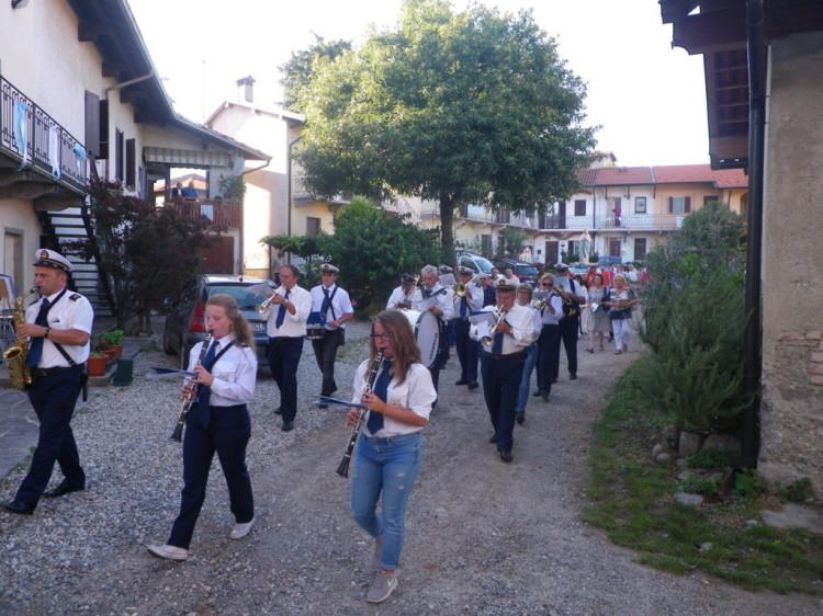 festa patronale casale litta (92)