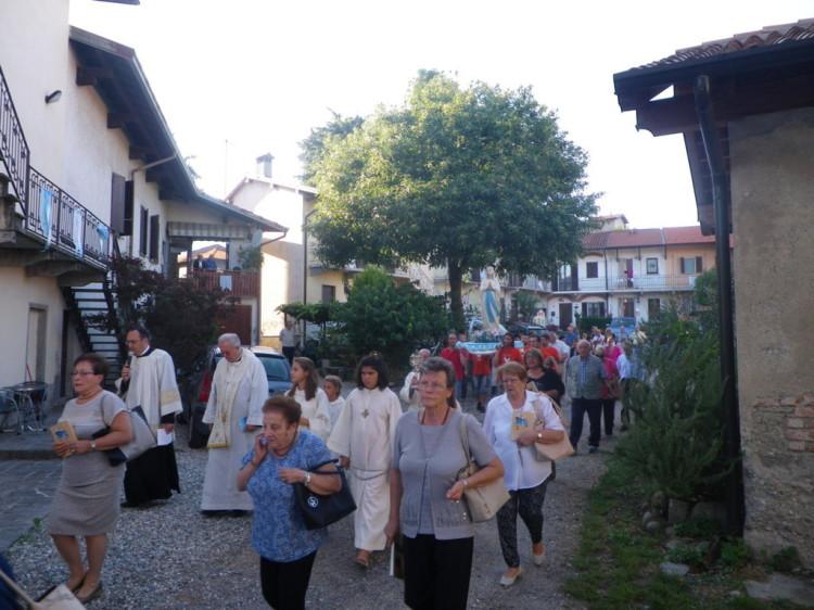 festa patronale casale litta (94)